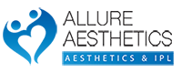 Allure Aesthetics & IPL Darwin City